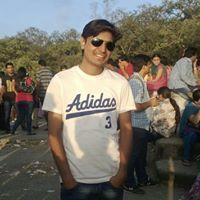 Ashok Sbbj