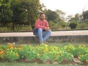 Dheerendra Chaurasia