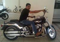 Ram Divekar