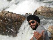 Pawandeep Bhatia