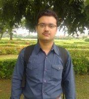 Rohan Thakur