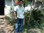 Prakash Pantham