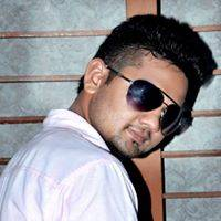 Pal Ravi