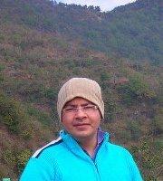 Manish Bathla