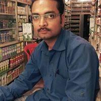 Anil Kesarwani