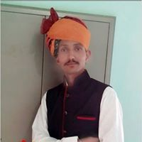 Giriraj Vyas