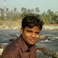 Sahani Mukesh