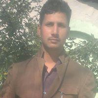 Sahil K