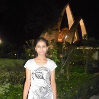 Rajni Rao