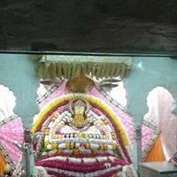 Madanlal Yadav