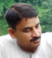 Kunal Gaurav