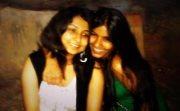 Sruti Agarwal