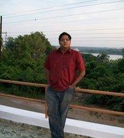 Abhishek moyade