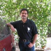 Hariharan Sathianathan