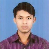 Sumit Kumar Shukla