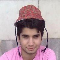 Manish Sehgal