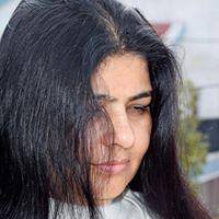 Rashmi Nirwal
