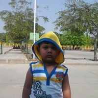 Lokesh Shivhare