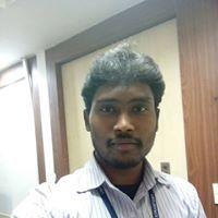 Sathiya S Sathiya