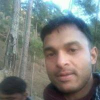 Bijendra Nand