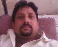 Dushant Kumar Kumar