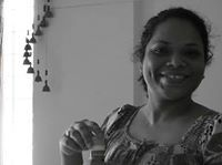 Samiksha Mohanty