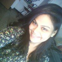 Chinki Das