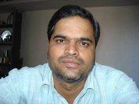 Suresh Pawar