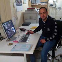 Satish Daroch