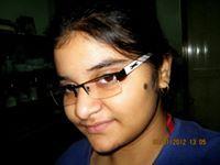 Shreeya Basu