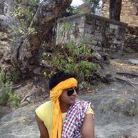 Bramchari Chaitanya