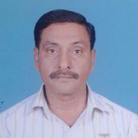 Rama Raju