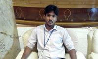 Gnanendra Chowdary