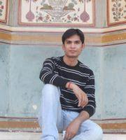 Abhineet Bhardwaj