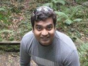 Sriram KrishanV