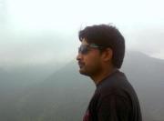 Shardul Aswal