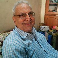 Yash Pal Chopra