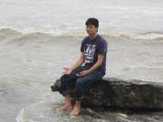 Rakesh Bisht