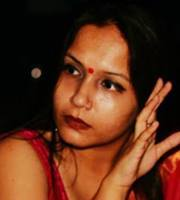Prarrthona Pal Chowdhury