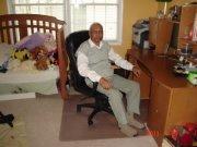 Hasmukh Patel