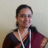 Meenakshi Sambamoorthy