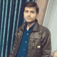 Ankit Agrawal