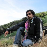 Adarsh Narayan