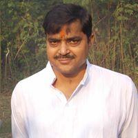 Rakesh Kumar Sahay