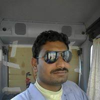 Manohar Balan
