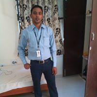 Rajeev Kushwaha