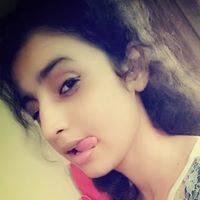 Sneha Tripathi