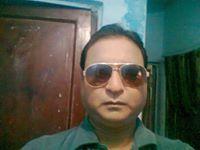 Gurudeep Srivastava
