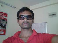 Manish Kodipyaka