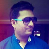 Makhan Bains